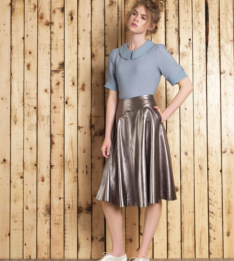 manley-skirt