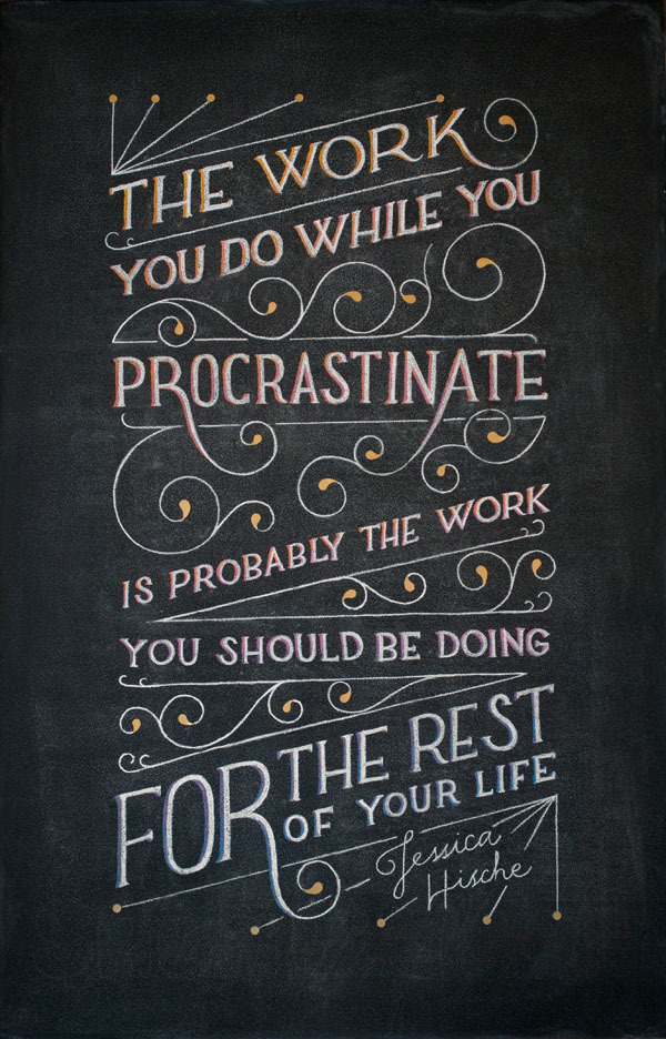the-work-you-do-while-you-procrastinate
