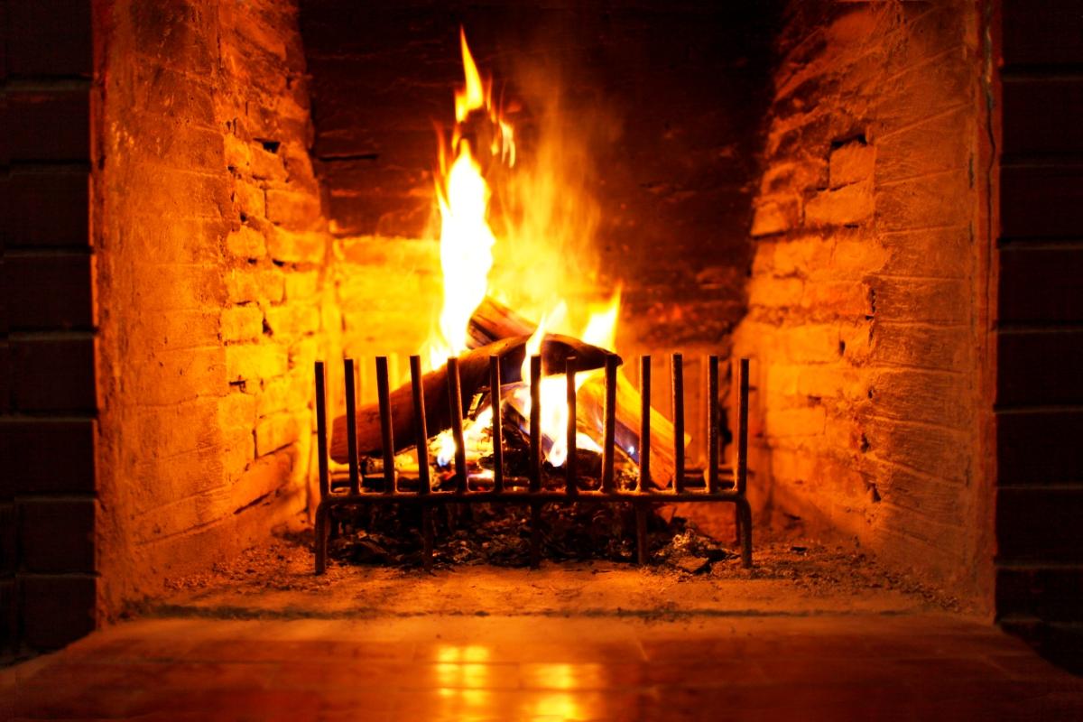 Flame Life