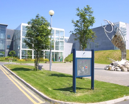 sligo-it-main-entrance