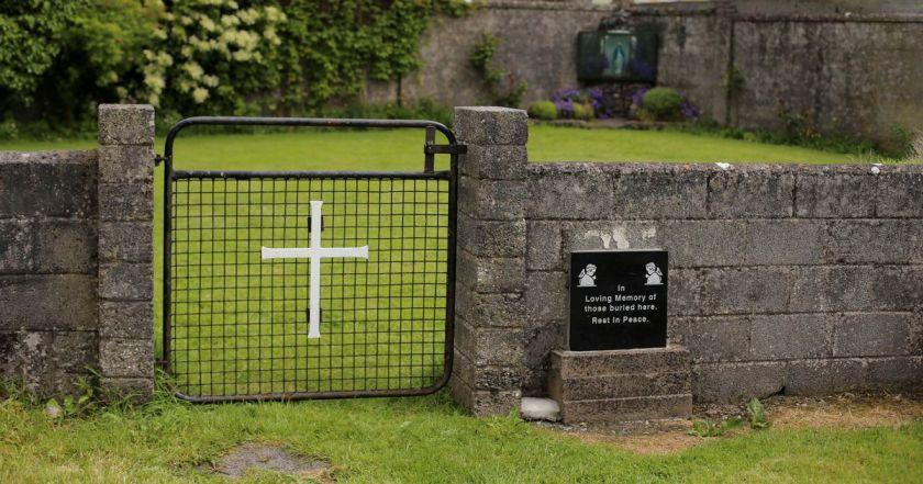 Tuam-Bons-Secours-baby-graves.jpg