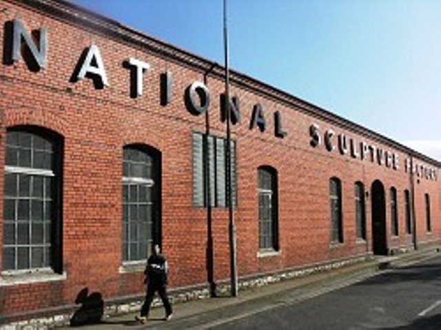national-sculpture-factory-1_0